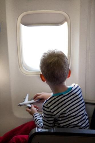 飛行機 本当にあった 実話 おもちゃ
