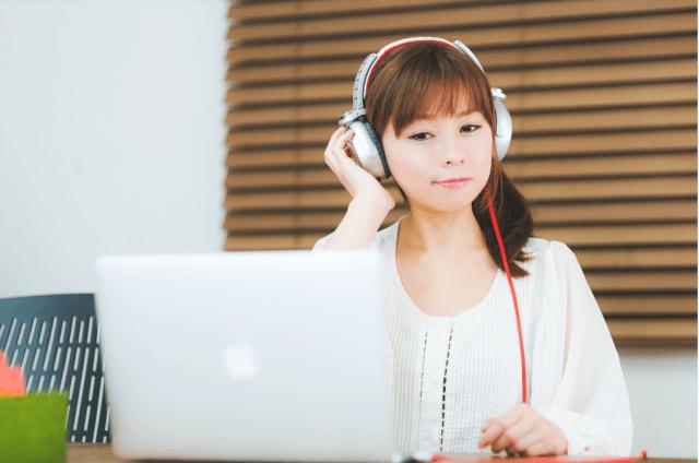 ネイティブ 英語 聞き取り 勉強方法