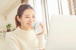 独学 英語 勉強法 オンライン英会話 格安 ネイティブ