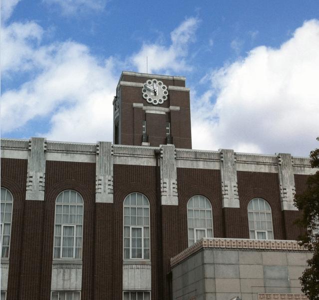 キャビンアテンダントの大学ランキング