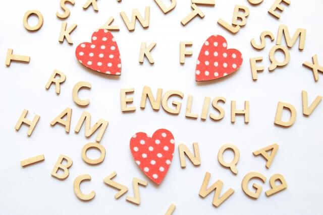 カタールCA 英語力