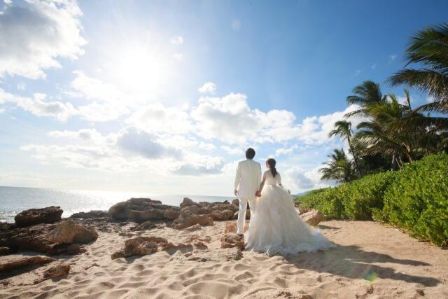 caの婚活成功方法おすすめの結婚相談所は
