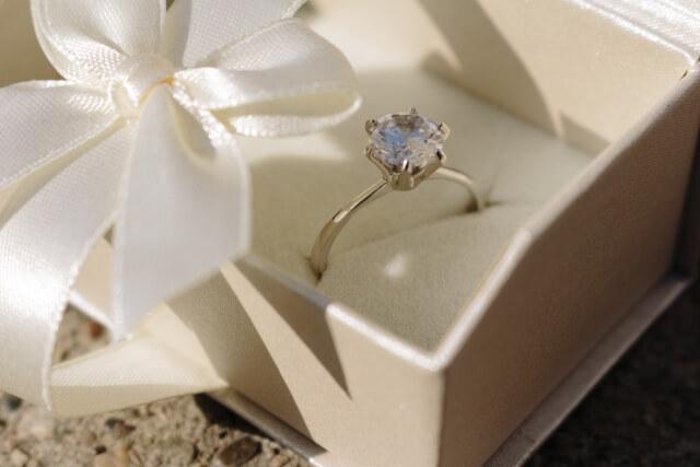 CAと結婚したい婚活おすすめ方法