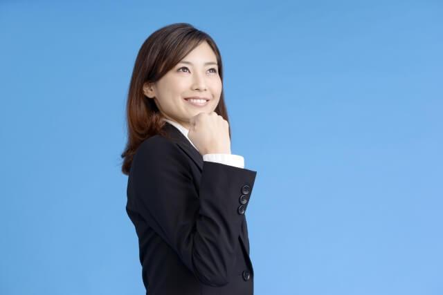 CA 転職 成功 女性