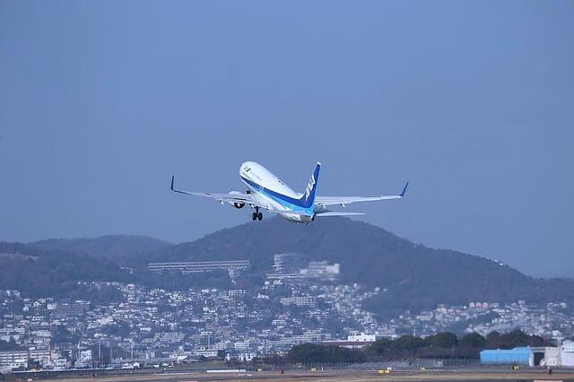 キャビンアテンダントになるには ca 訓練 辛い 辞めたい 飛行機