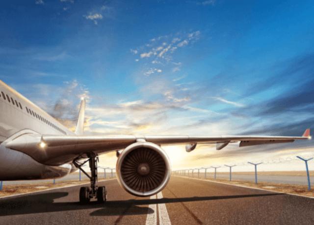 飛行機 日本のパスポートの信頼度は世界最強